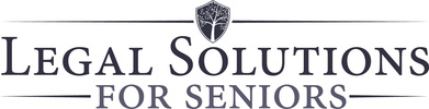 Legal Solutions for Seniors